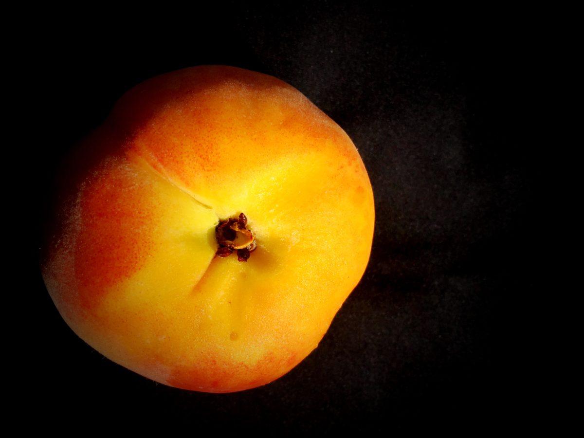 SCHUMMERSTUNDE – so schmeckt Versöhnung